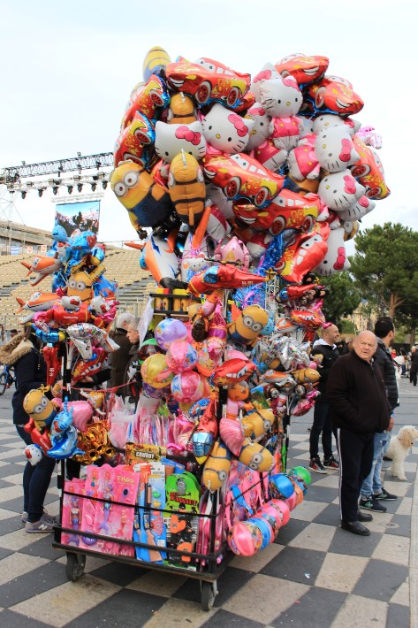 Nice carnival, mardi gras, things to do in nice france