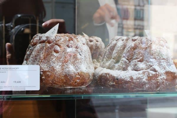 things to do in colmar france shop traditional foods