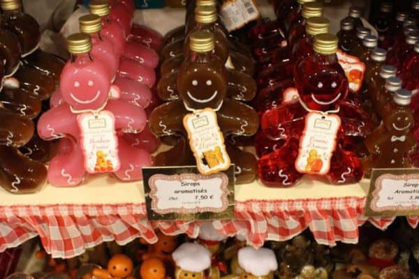 things to do in colmar france shop goods jam