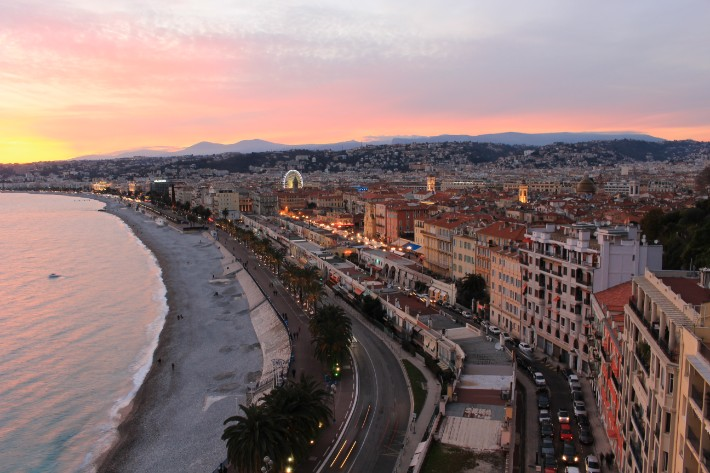 Things to do in Nice, France – Is It Worth Visiting?