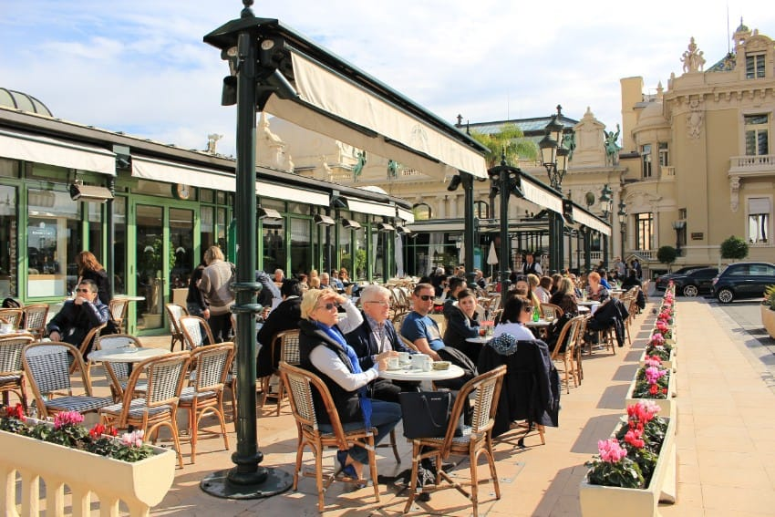 Complete Guide on What to Do in Monaco