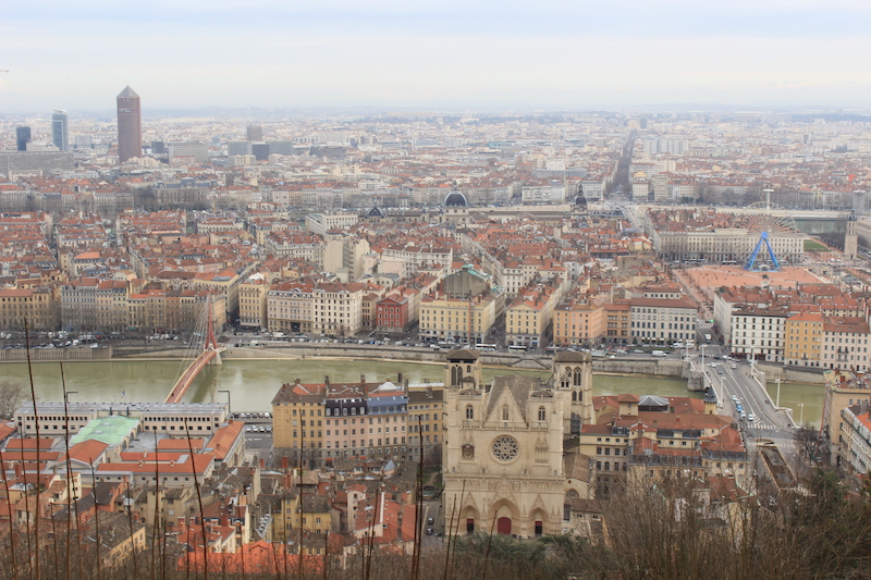 viewpoint-Fourvière-Hill-things-to-do-in-lyon-france-where-to-stay-in-lyon.