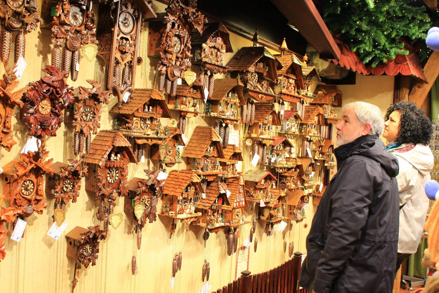 Bruges Belgium christmas Kathe Wohlfahrt, bruges walking tour, brugge city tour