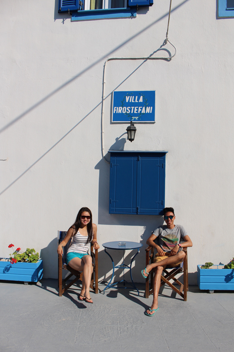 where to stay in santorini, Things to Do in Santorini, Greece