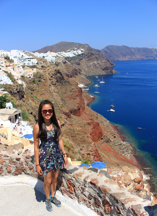 how to get to santorini, Things to Do in Santorini, Greece