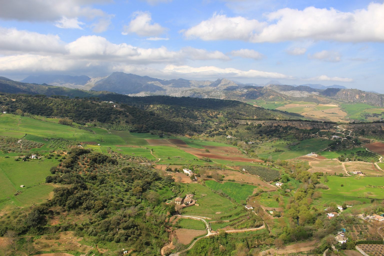 Fascinating Things to Do in Ronda, Spain – Day Trip from Seville