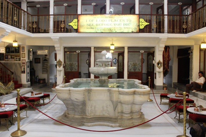 Cagaloglu Hamam, things to do in istanbul, what to do in istanbul