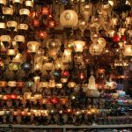 Grand Bazaar, things to do in istanbul, what to do in istanbul