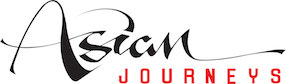 Asian Journeys logo