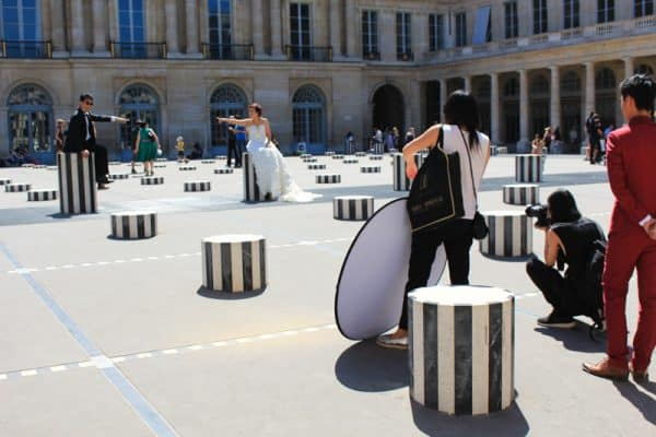 palais royal, paris arrondissements map, best places to visit in paris