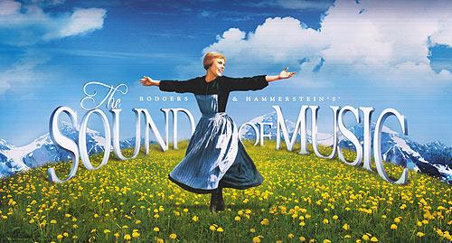 Best Salzburg Sound of Music Tour in Salzburg, Austria?