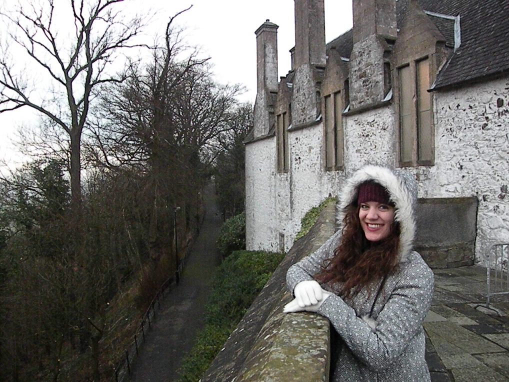 Student Travel Series #3: Why studying abroad is a life-changing experience