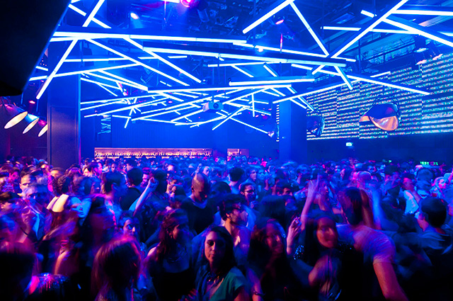 8 Top Bars and Clubs in Lisbon, Portugal