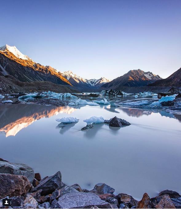 rach_stewart_nz_glacier_new zealand