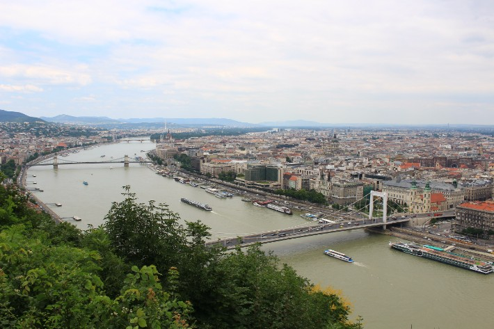 things to do in budapest, what to do in budapest, what to eat in budapest, hungary