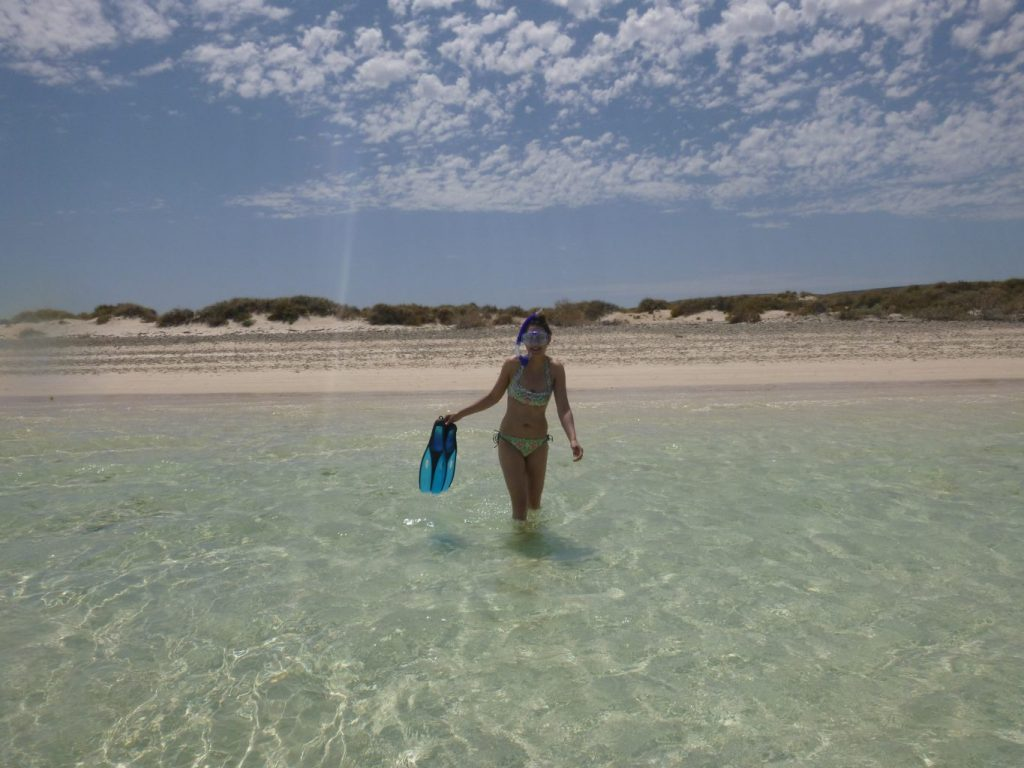 Turquoise Bay, Ningaloo, Australia | 12 Best Beaches In The World To Include In Your Bucketlist