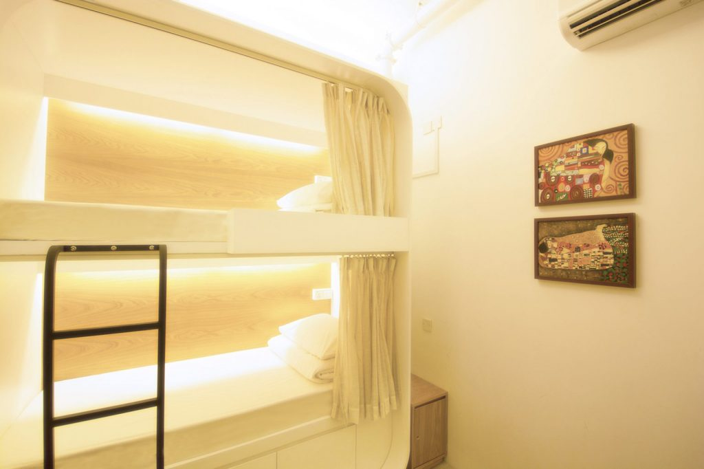 project-ann-siangdorm singapore budget hostel