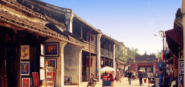 vietnam_best-countries-visit-budget