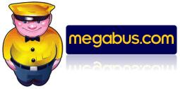 Megabus-Logo-300x155