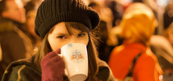 Top 7 Christmas Festivities in Barcelona, Spain 4