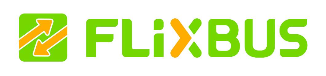flixbus-logo