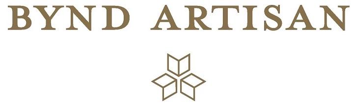 Bynd_Artisan_Singapore_logo resize