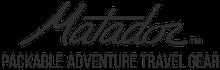 matador bag logo