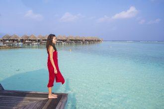 taj-exotica-Maldives-Isabel-Leong