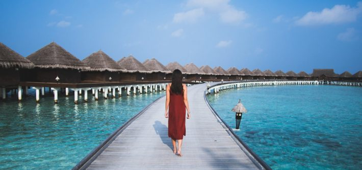 taj-exotica-maldives-overwater-jetty