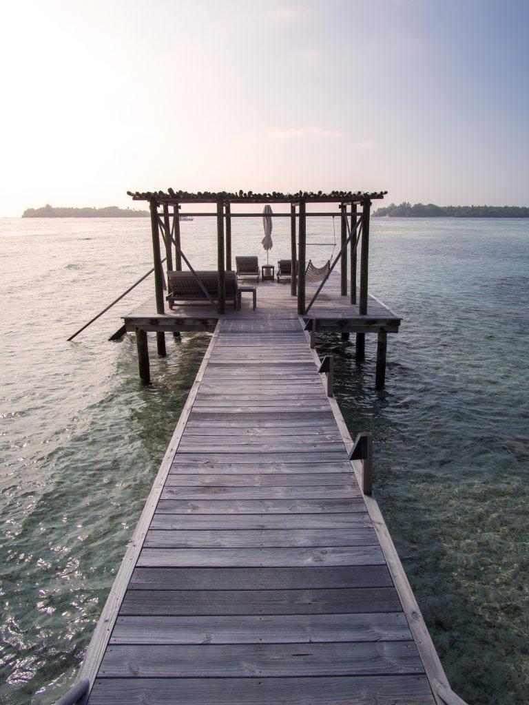 maldives COMO-Cocoa-Island-villa