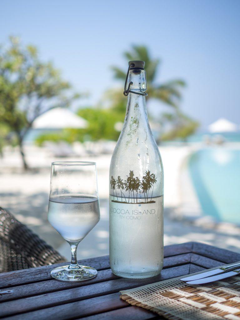 COMO-Cocoa-Island-water maldives