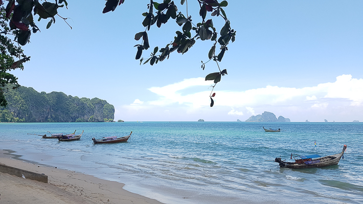 Ao Nang Beach krabi-guide-cheap-budget-5d4n-holiday