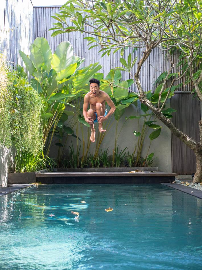 Huu-Villas-Seminyak-Bali-jump-pool.