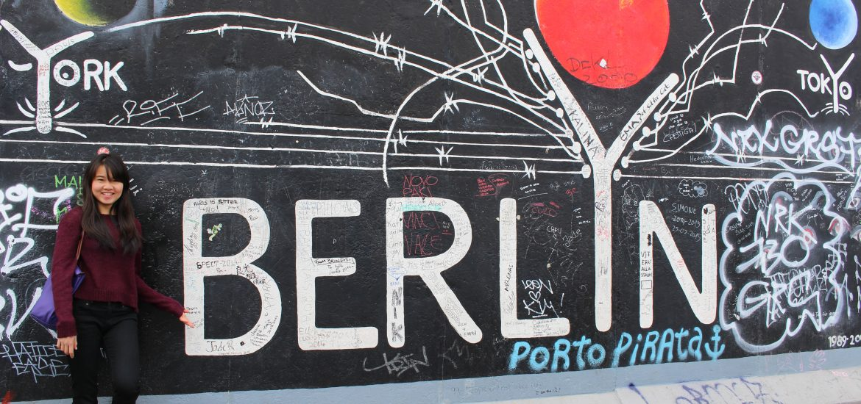 Berlin, 36 hours in berlin, top things to do in berlin