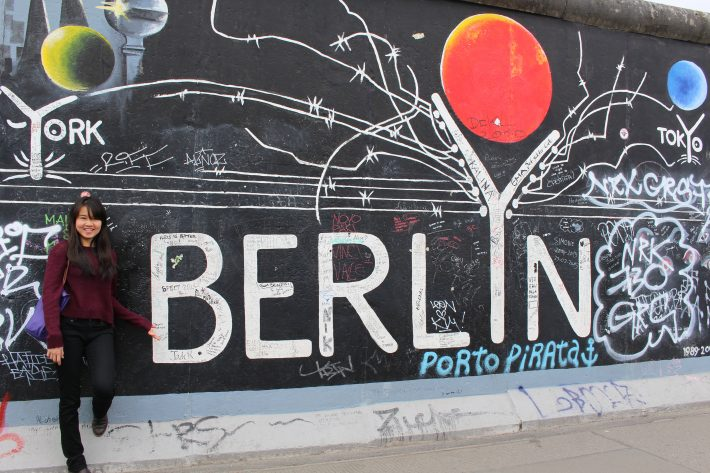 36 Hours in Berlin – Top Things to Do in Berlin, Germany