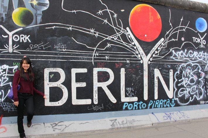 36 Hours in Berlin – Top Things to Do in Berlin, Germany