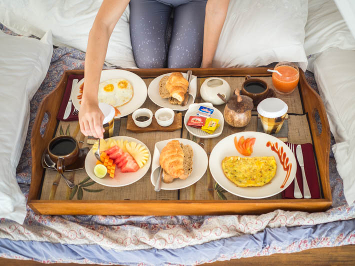 Pandawas-Villas-Ubud-Bali-breakfast
