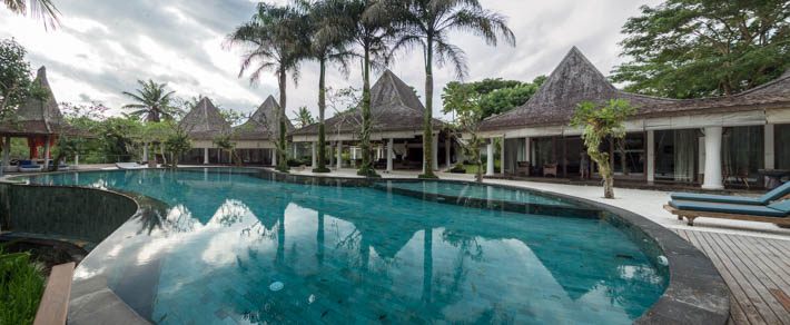 Pandawas-Villas-Ubud-Bali-pool