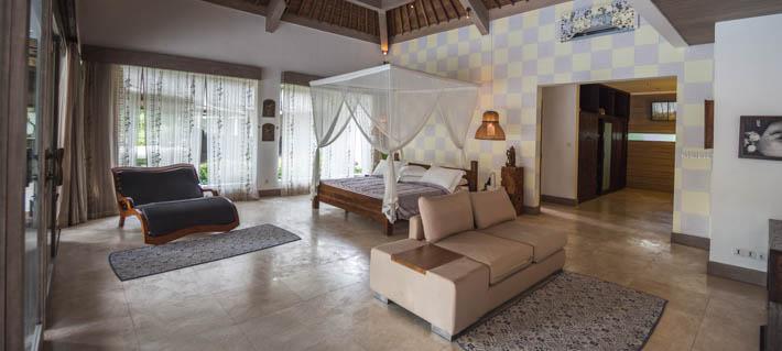 Pandawas-Villas-Ubud-Bali-room