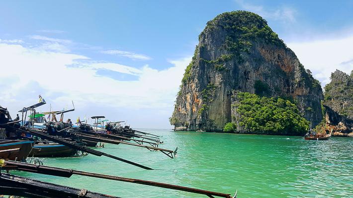 Phranang Cave krabi-guide-cheap-budget-5d4n-holiday