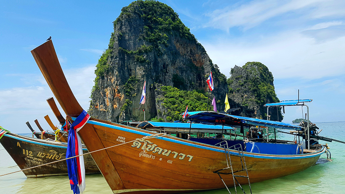 Things to do in Krabi, Thailand, That Will Make Your Trip Worthwhile