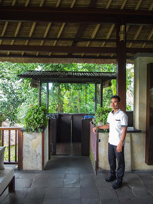 funicular-hanging-gardens-of-bali-ubud