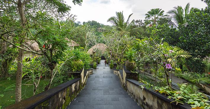 green-oasis-hanging-gardens-of-bali-ubud