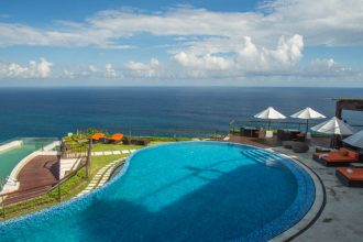 the-edge-spa-cliff-uluwatu