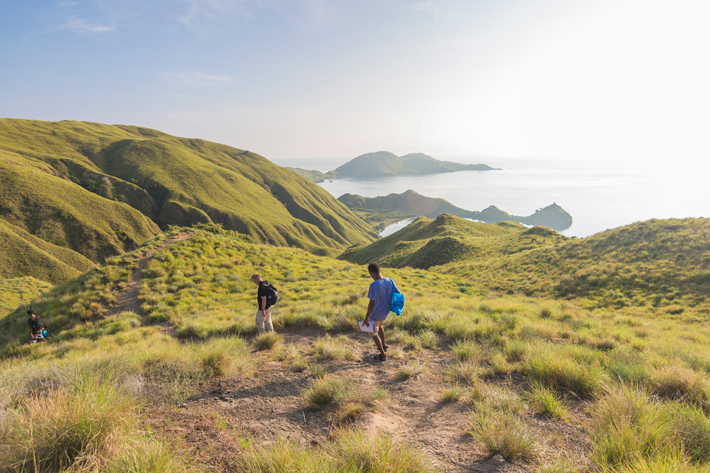 The Science Behind Packing for Hiking – What To Pack, Why and How