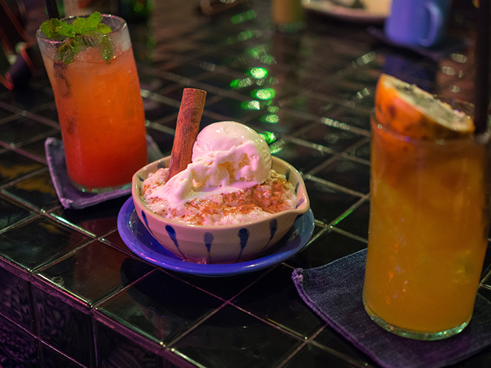 motel-mexicola-Arroz-con-Leche-dessert