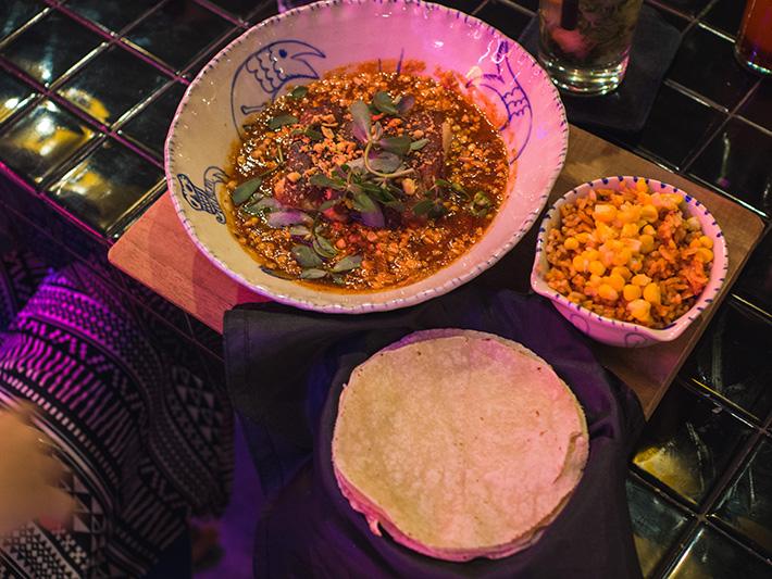 motel-mexicola-Pancita-Guisada-braised-pork-belly-roasted-capsicum-tomato-onion-chilli-and-toasted-peanuts
