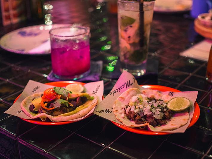 motel-mexicola-tacos-seminyak-bali