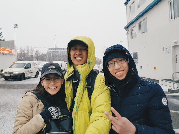 Iceland-Xinyi-Charlie-and-Aaron