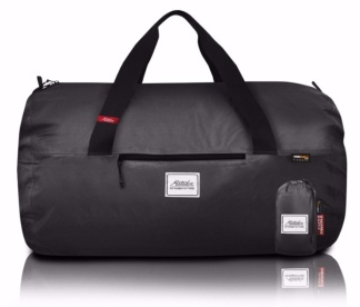 Matador Transit30 Packable Duffle Waterproof 30L Capacity For Outdoor Gym Hiking Camping Beach Travel